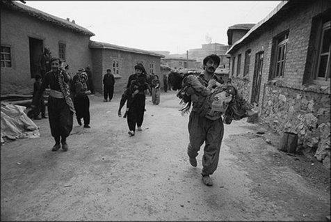 kurdistan.jpg?w=477&h=319